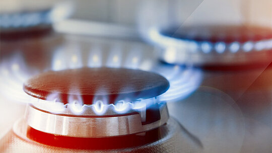 Specific systems for the Gas Industry - Odorizing of gas